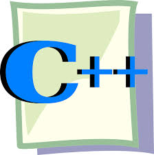 IPU MCA Second Semester - Object Oriented Programming In C++ (End Term Paper 2016)