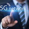 Generasi Lanjutan Jaringan 4G Siap Menyapa Smartphone di Seluruh Dunia (5G)