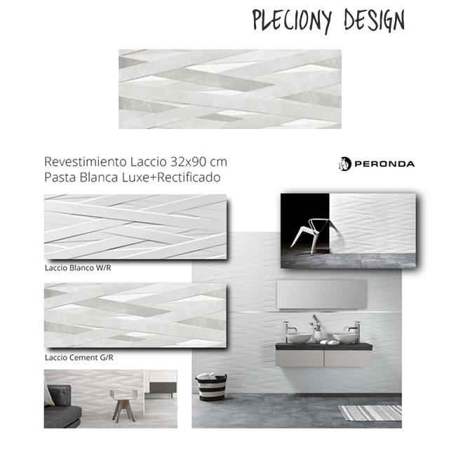 dacon-design-plecionydesign-płytki-perdona-laccio