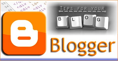 add-subtitle-posttitle-blogger