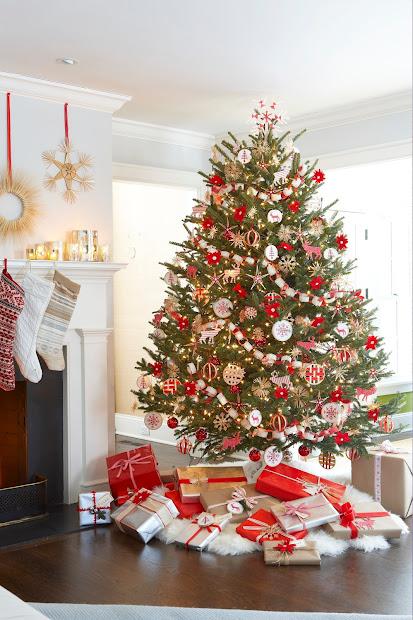 19 traditional swedish christmas decorations interesting - Traditional Swedish Christmas Decorations