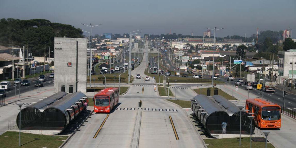 Xaxim - Linha Verde