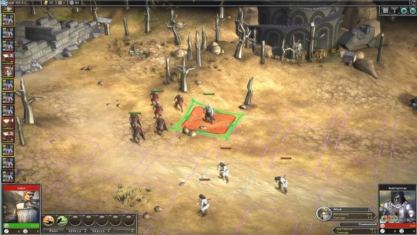 Fallen-Enchantress-Legendary-Heroes-pc-game-download-free-full-version