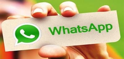 تعرف على الاجهزة و الهواتف والانطمة التى لا يشتغل فيها ولن تدعمها شركة WhatsApp بداية سنة 2017