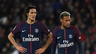 اون لاين مشاهدة مباراة باريس سان جيرمان وتروا بث مباشر 3-3-2018 الدوري الفرنسي اليوم بدون تقطيع