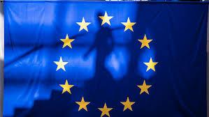Οι ευρωεκλογές και τα τρία ανοικτά μέτωπα για την Ευρώπη