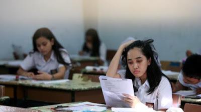 Download Soal Prediksi UN Untuk Jenjang SMA dan MA 2016