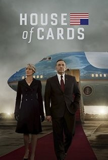 Urmariti acum House of Cards Sezonul 4 Episodul 11 Online Gratis Subtitrat