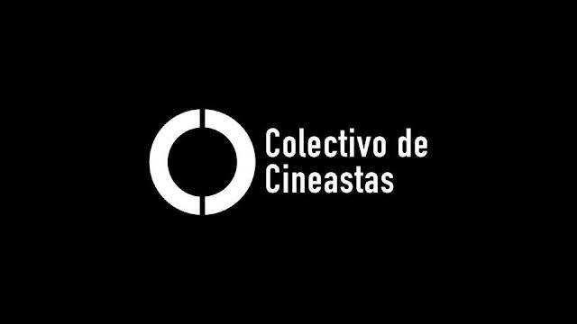Crisis del cine independiente