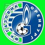 Bashinformsvyaz-Dynamo Ufa www.nhandinhbongdaso.net