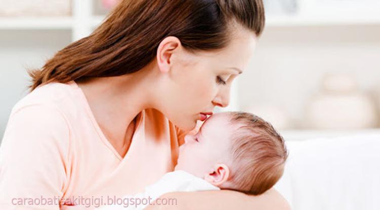 Obat sakit gigi untuk ibu menyusui aman bagi bayi dari bahan alami, obat sakit gigi aman untuk bayi, obat sakit gigi ibu hamil dan menyusui, cara mengobati sakit gigi orang menyusui, ibu punya anak sakit gigi