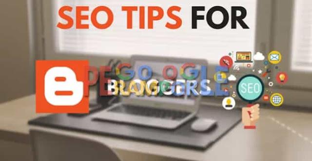 Bagaimana Caranya Agar Blog Bisa Page One di Google