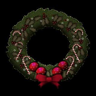 feliz-navidad-corona