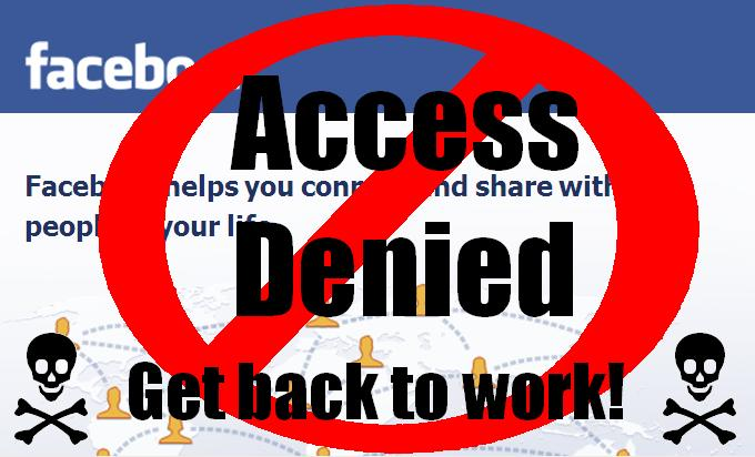 I have earlier posted on how to block Utorrent users on