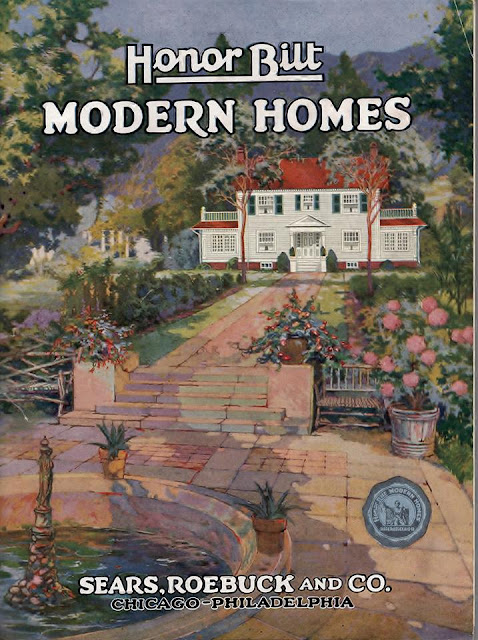 1922_Sears_Modern_Homes_Catalog.jpg