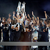 الكشف عن رد فعل لاعبي ريال مدريد بعد أنباء عودة زيدان