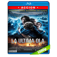 La última ola (2015) Full HD 1080p Audio Dual Latino-Noruego