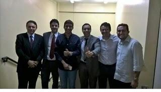 TRE reconhece vitória de Diego Feitosa em Missão Velha