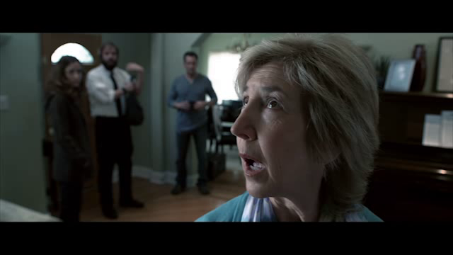 Insidious 2011 movieloversreviews.filminspector.com