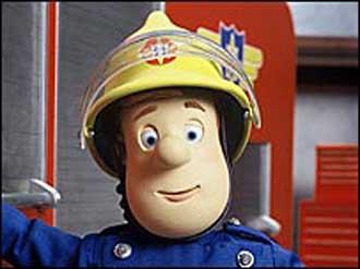 Contofinoa3 Sam Il Pompiere