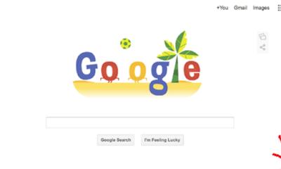 """موقع جديد Squoosh من """"جوجل"""" لتصغير الصورة دون فقدان جودتها"""