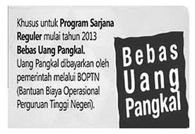 Contoh Soal Teks Iklan Slogan Poster Kelas Viii Pelajaran