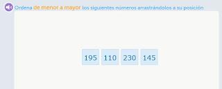 http://www.smartick.es/presentacionProblema!doEjercicioAnonimo.html?recursosDidacticosId=contar_hasta_230_descendente