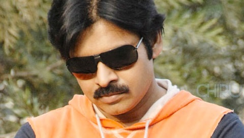 Pawan Kalyan Upcoming and Future Movies till 2013 end