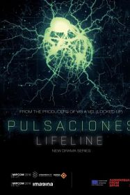Pulsaciones Temporada 1×07 Online