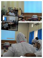 Proses dan Cara Penilaian Akreditasi Rumah Sakit