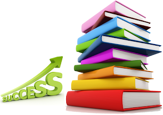 What are the best books to prepare for CLAT 2017, 2018, study material