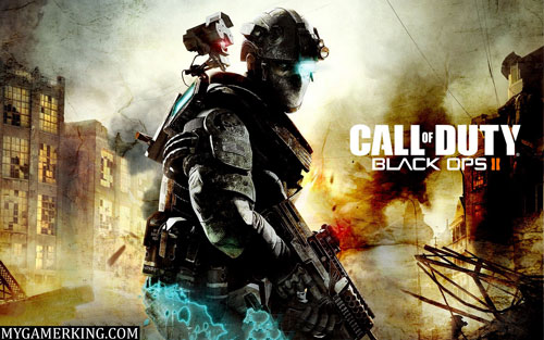 black ops free download call games duty 2 of