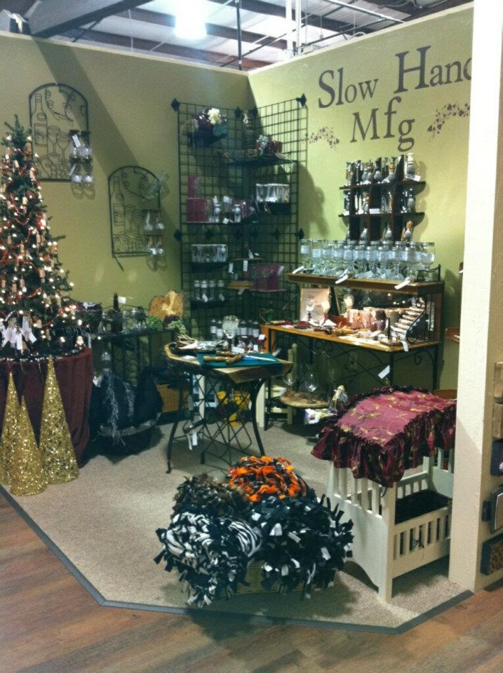 Holiday boutique a taste of fabulous calling all men for Holiday boutique
