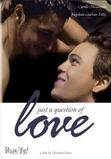 http://miuniversogay.blogspot.mx/2012/02/una-cuestion-de-amor-juste-une-question.html