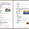 Download Soal Tematik Kelas 1 Semester 2 Tema 8 Subtema 4 - Peristiwa Alam - Bencana Alam Edisi Terbaru