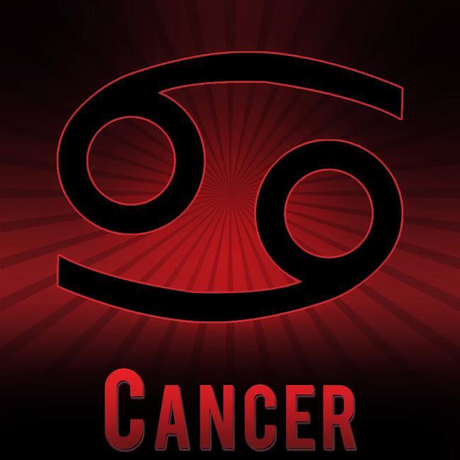 Ramalan Bintang Cancer Maret 2017