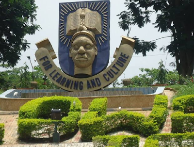 OAU Disclaims Alleged Extremist Student Group