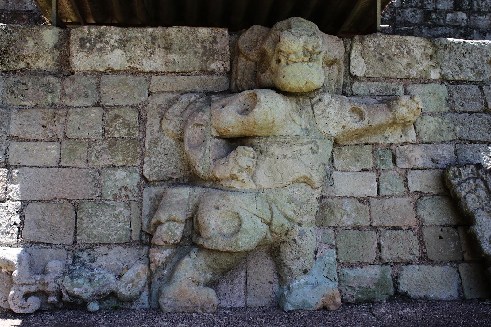 Visitar COPÁN - O culminar da Rota dos Maias numa das suas maiores jóias | Honduras