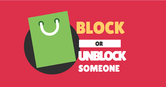 Blocking And Unblocking Friends on Facebook With Video | How to Block Or Unblock Someone on FB