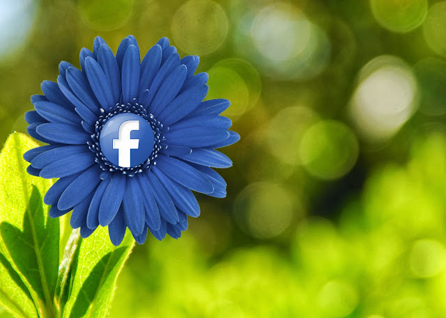 10 Ways To Improve Your Facebook Page Engagement [infographic]