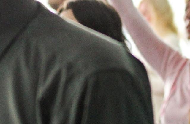 Vigília de Oração Evangélica: O Guia Completo