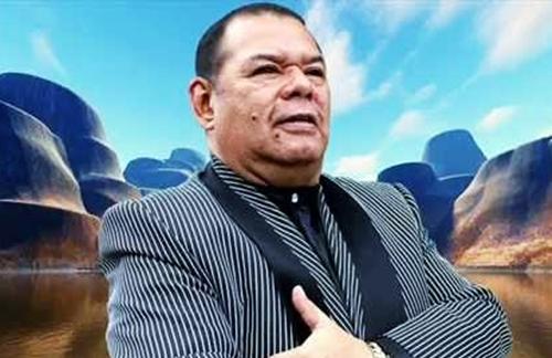 Carlos Arturo - Hola Soledad