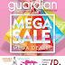 Promo Guardian Katalog Terbaru Periode Maret 2018
