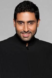 ابهيشيك باتشان - Abhishek Bachchan