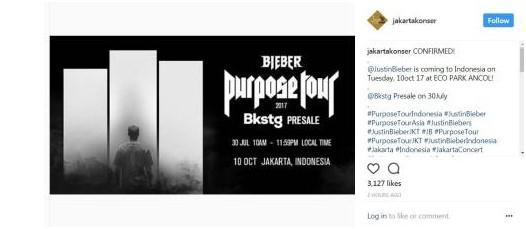 https://www.ucnews.id/news/Bersiap-Justin-Bieber-Gelar-Konser-di-Jakarta-Bulan-Oktober-Mendatang/4479498315623038.html