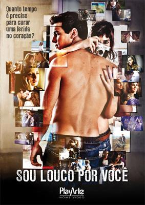 Poster do filme Paixão sem Limites