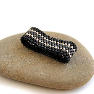 оригинальные красивые кольца цена изделий из бисера куплю почтой