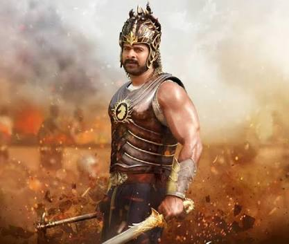VIDEO: Baahubali - The Conclusion[Bollywood Movie]