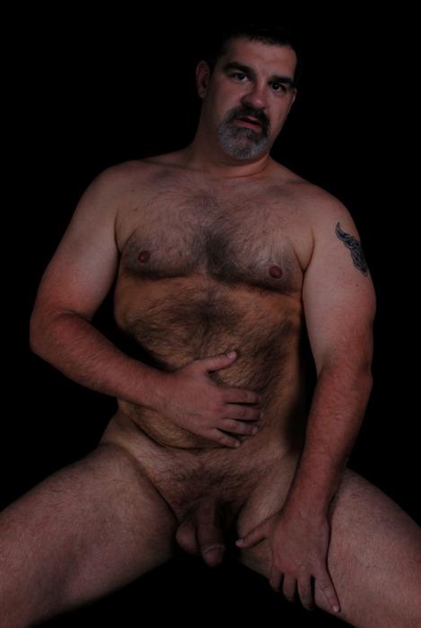 Big tits stockings thumbs