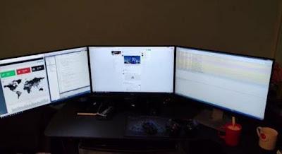 internet technology wanacrypt,